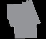 county-flagler.png
