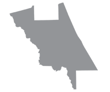 county-volusia.png