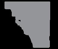 county-osceola.png