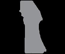 county-brevard.png