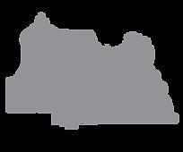 county-seminole.png