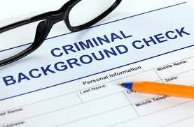 Changed rules for disclosure of prior criminal records now in force