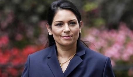 Priti Patel allegations provide guidance to workplace investigators