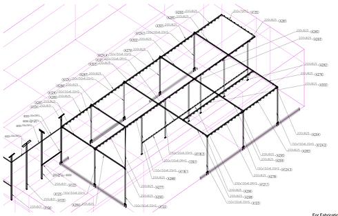 15625 - Stage 1 - SE Drawings_007_edited