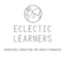 eclectic Learners.png