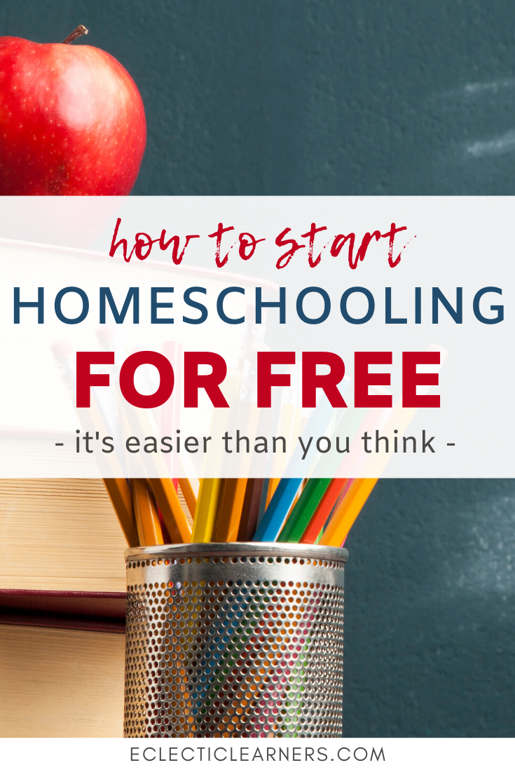 homeschooling, free, cheap, resources