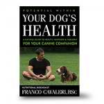 Potential Within; Your Dog's Health