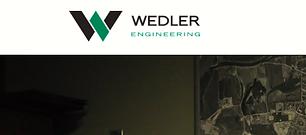 WEDLER.PNG