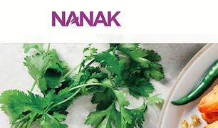 NANAK.PNG