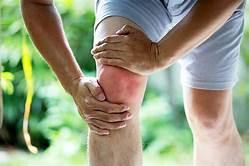 Preventing Premature Joint Disease