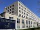 Այս օրերին Երևանում է ՀՀ-ում ԱՄՆ նախկին դեսպան Ջոն Օրդվեյը. ՀՀ-ում ԱՄՆ դեսպանություն