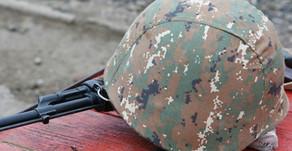 ՊԲ-ն հրապարակել է զոհված 43 զինծառայողի անուն