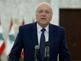Իրանական վառելիքի մատակարարումները խախտում են երկրի ինքնիշխանությունը. Լիբանանի վարչապետ
