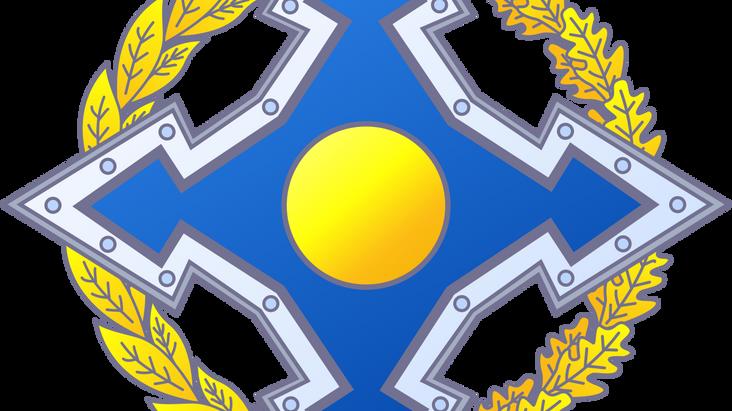 Հայաստանը պաշտոնապես դիմելու է ՀԱՊԿ–ին