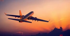 Դոնի Ռոստով-Երևան չարթերային թռիչքը տեղի կունենա սեպտեմբերի 17-ին