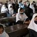 Թալիբները հայտարարել են, որ աղջիկներն առաջիկայում կվերադառնան Աֆղանստանի դպրոցներ
