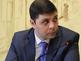 Հայկ Հովհաննիսյանը դուրս է գալիս «Քաղաքացիական պայմանագիր» կուսակցությունից