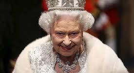 Եղիսաբեթ II թագուհին 2021-ից կդադարի լինել Բարբադոսի ղեկավարը