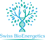swiss bioenergetics anti ageing supplements and vitamins