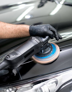 car-detailing-florida_post-1.jpg
