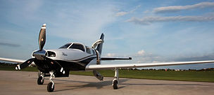 gallery-piper-matrix-pa-46r-350t-m-class