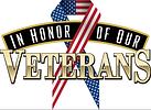 veteran-clipart-veterans-day-clip-art-ve