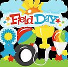 field-day-clip-art-clipart-best-Iznwyk-c