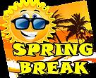 spring-break-logo.png