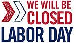 labor-day-closure.jpg