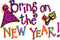 Happy-new-year-clipart.png