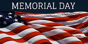 2014-Memorial-Day-Featured.jpg
