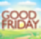 29-Mar-2013-Happy-Good-Friday.png