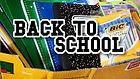 back+to+school+mgn.jpg