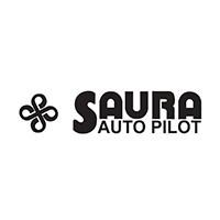 Saura Auto Pilot