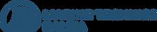 Marine Technics Baltia Logo