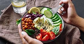 tips-alimentacion-saludable-vegetarianos