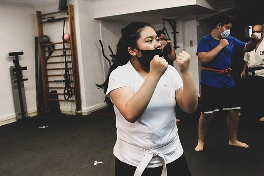 karate_.jpg