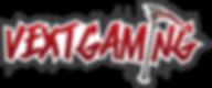 VextGaming logo
