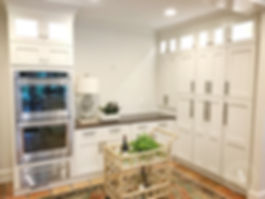 Mann kitchen_003.jpg