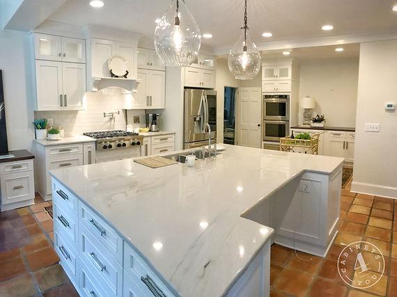 Mann kitchen_007.jpg