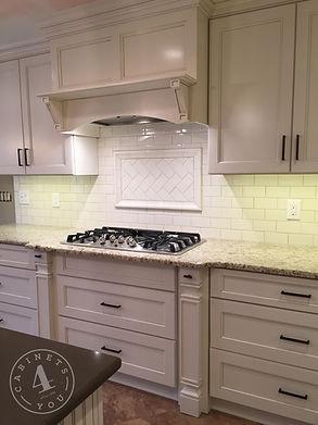Cabinets Customcabinets kitchen kitchen cabinets hoodvent
