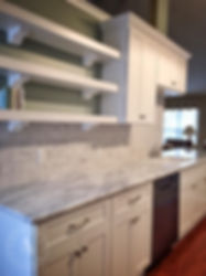 White shaker custom cabinets cabinets 4 you