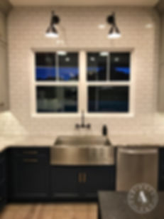 RB Kitchen_014.jpg