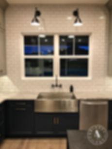 RB Kitchen_014.jpg