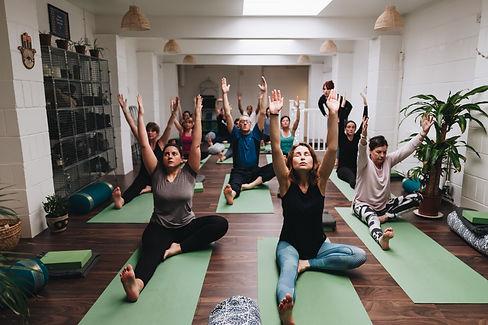 Temple of Yoga -432.jpg
