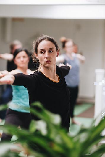 Temple of Yoga -420.jpg
