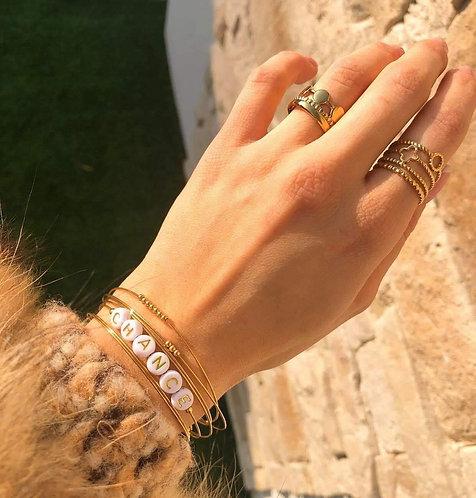 Bracelet multipe