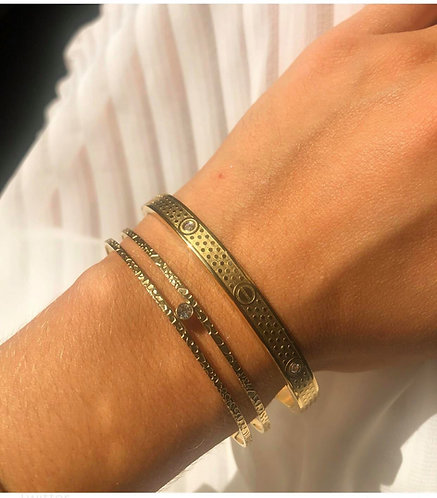 Bracelet CRT