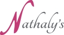logo-nathalys.png