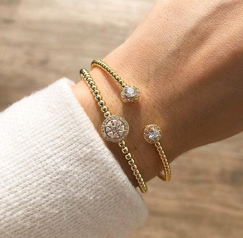 Bracelet diam's